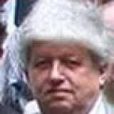 POPA Stelian