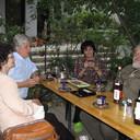 IF_Intalnire.2008 054 (11)