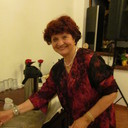 Zarnesti_2013 264