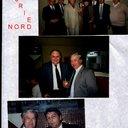 1996 INTILNIRE CSF EFORIE
