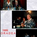 1999 INTILNIRE CSF ORADEA