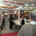 Aurel_Ionescu_Cartea 154