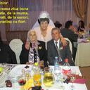 Dorin Ciobanu_Nunta_12 Oct. 2013 219