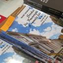 Bookfest 2014 021