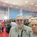 Bookfest 2014 006