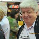 Bookfest 2014 023