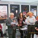 Bookfest 2014 035