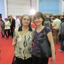 Bookfest 2014 005