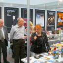 Bookfest 2014 016