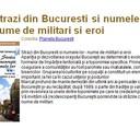 Bookfest 2014 001 AUREL IONESCU