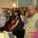 Bookfest 2014 026