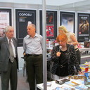 Bookfest 2014 017