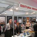 Bookfest 2014 014