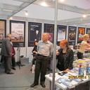 Bookfest 2014 013