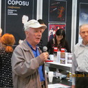 Bookfest 2014 054