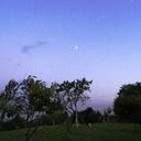 Luna la Comarnic