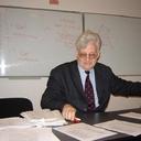 2005 - profesor la IBR-FMF